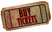 Boo Mania Buy Tickets