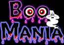 Boo Mania